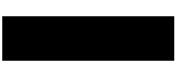 Coquet Meadows Logo